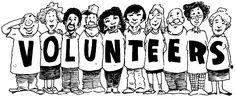 Volunteer Appreciation Quotes - The Quotes Tree Volunteer Tourism, Volunteer Quotes, Volunteer Work, Volunteer Ideas, Volunteer Management, Appreciation Quotes, Volunteer Appreciation, Parent Volunteers, Volunteers Needed