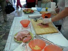 Как приготовить быстро и вкусно блюда из куриного филе
