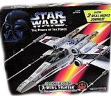 Buy Star Wars Power of the Force Electronic X-Wing Fighter Large selection at low prices - http://wholesaleoutlettoys.com/buy-star-wars-power-of-the-force-electronic-x-wing-fighter-large-selection-at-low-prices