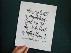 Image result for heart in modern calligraphy