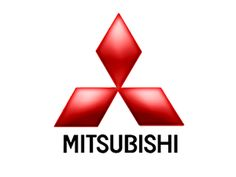 February 25th 2015 saw the announcement of the unveiling of the MITSUBISHI Concept XR-PHEV II by the MMC.