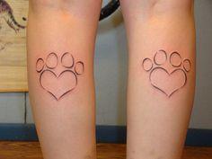 puppy_love_tattoo_by_welcometoreality-d59ktin.jpg (800×600)