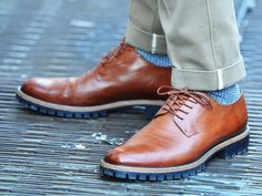 Man style best-new-dress-shoes 2014
