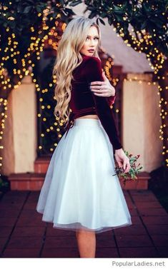 7ecf325fb81 14 Best christmas dress women images