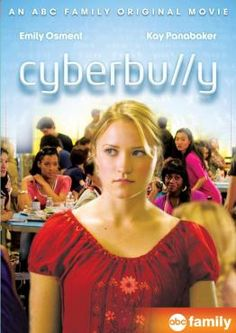 An ABC Family Original Movie on cyberbullying.  Appropriate for teenagers and older.