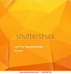 ภาพถ่าย ภาพ และภาพวาดสต็อกเกี่ยวกับ Orange Background | Shutterstock Orange Background, Illustration, Movie Posters, Film Poster, Illustrations, Popcorn Posters, Film Posters