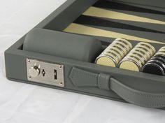 #backgammon - Recherche sur Twitter