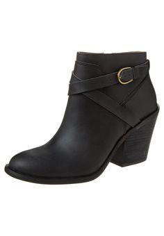 Bottines Lucky Brand #Zalando ♥ #Chaussures