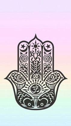 ૐ OM ૐ ૐ AUM ૐ       ૐ HAMSA ૐ