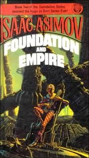 Open Library is an open, editable library catalog, building towards a web page for every book ever published. Asimov Foundation, Empire, Isaac Asimov, Open Library, Comic Books, Cartoons, Comics, Comic Book, Graphic Novels