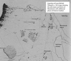 LM Thibault Woodstock map 1812-1814_smll