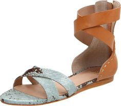 f20b47bc5af021 exactly what I was looking for   ) Women s Shoes Sandals