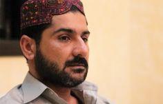 Interpol arrests Uzair Baloch from Dubai airport |