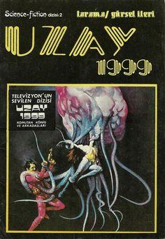 Uzay+1999