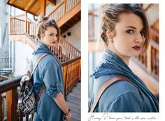 Story of Traveler  5/6 with Justyna Kowalcze #storyteller #vsco #krakow #fashion #test #testshooting #backpack #analog #camelot #photographer #photoshoot #inspiration #style #polaroid  #modelka #portrait #model #dominikakubinska  #vscocam #vscogood #vscogram #exploretocreate #visualsoflife #pursuitofportraits #instagood #portraitpage #instagoodmyphoto #VscoPortrait #watchthisinstagood