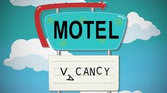 Getting a Cheap Hotel: Does It Matter What Booking Site You Use? Check Priceline, Expedia, Hotwire and TravelPony, then crosscheck with Tingo. Solo Travel Tips, Travel Info, Nh Hotel, Travel General, Quality Hotel, Booking Sites, Cheap Hotels, Travel Themes, Japan Travel