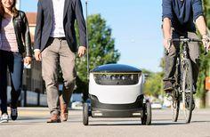 Yük taşımacılığında 'Kargo Robotu' devri başlıyor - https://teknoformat.com/yuk-tasimada-kargo-robotu-devri-basliyor-9832