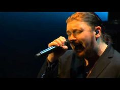 one of my favorite songs from Shinedown - Shed Some Light Live From Kansas City ( Acoustic )