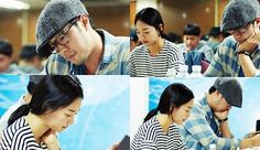 With first leads and second leads firmly on board, Oh My Venus held its first script reading last October at the KBS Annex in Yeouido. (It's interesting that Jung Gyu Woon has signed on … Jin, Shin Min Ah, Oh My Venus, So Ji Sub, Sung Hoon, Korean Drama, Gossip, Find Image, Kdrama