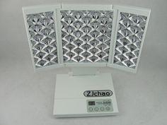 Amazon.com: Photon Therapy Facial Salon Skin Care Treatment Machine: Health & Personal Care