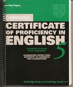 cambridge ielts book 12 academic free download pdf