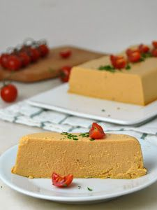 Ideas que mejoran tu vida Spanish Desserts, Spanish Dishes, Easy Cooking, Cooking Time, Cooking Recipes, Seafood Recipes, Appetizer Recipes, Appetizers, Decadent Cakes