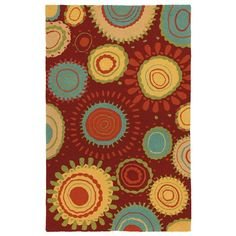 55 Best Cool Rugs Images Rugs Cool Rugs Area Rugs