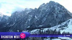 Foto Bollettino Neve Dachstein West: http://www.bollettinoneve.net/bollettino-neve-dachstein-west.html Bollettino neve Salisburghese #neve #montagna #snowboard #snow #mountain #sciare #inverno #ski #skislope #skier #skiing #winter #alpi #alps #appennini alps | italy | ski chalet | snowboarding | heritage site | Snow Style | Snow photography | Snow Falls | mountain photography | snowy mountains | mountain photography | Mountains and snow | snow mountain | mountaineering | trekking | Ski…