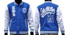 Zeta Fleece Jacket