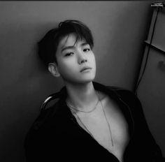 Hyeri, Chanbaek, Baekhyun, Kdrama, Kpop, Actors, Aliens, Bacon, Love Of My Life