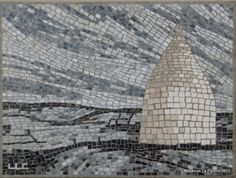 Galeria de imagenes   Mosaicos La Pasera