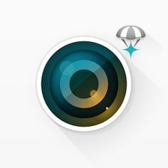 Camera Plus: For The Best Macro Photos & Remote Photography app icon