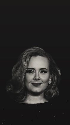 Adele Wallpapers Background - Belezza,animales , salud animal y mas Logo Google, Adele Music, Adele Concert, Adele Wallpaper, Adele Love, Adele Adkins, Beautiful Old Woman, Fashion Photography Poses, Aesthetic Pictures