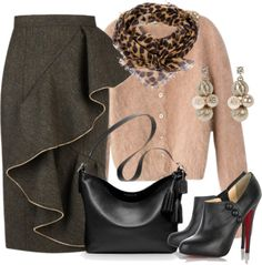 classy-outfits-2012