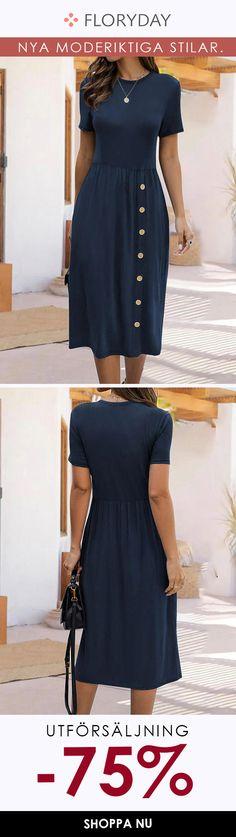 Det här är basklänningen för varje dag.