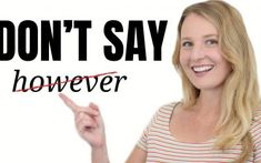 English Slang Words You NEED TO KNOW in 2021 (Speak Like a Native) • English with Adriana English Speaking Skills, English Learning Spoken, Learn English Grammar, English Language Learning, Learn English Words, English Writing, English Lessons, Speak English Fluently, English Adjectives