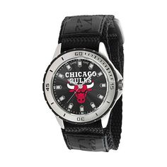 Gametime Chicago Bulls Veteran Watch
