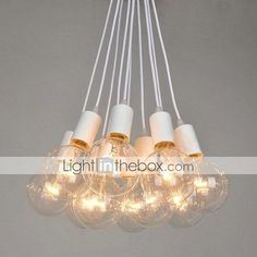 http://www.lightinthebox.com/it/north-american-country-edison-bulbi-art-chandelier_p1497818.html