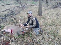 The Ghost Buck - Legendary Whitetails #BuckCountry