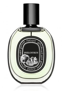 Diptyque - Philosykos Eau de Parfum - The sun is at its peak. The famous fig tree comes in a different guise, less fruity and warmed till white-hot by a mist of cedar. Wooded and racy, the nourishing accents from its bark and luxuriant foliage envelop the scent.