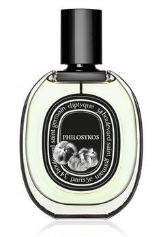 Philosykos Eau de Parfum by Diptyque Paris