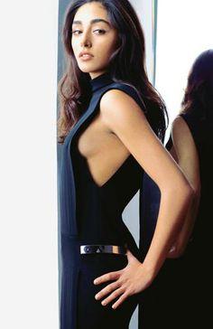 Golshifteh Farahani - She is gorgeous! Hottest Female Celebrities, Celebs, Gorgeous Women, Beautiful People, Iranian Actors, Persian Beauties, Iranian Beauty, Persian Girls, Iranian Women Fashion