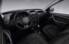 #OtomobilBurada: Dacia pazar payını büyüttü