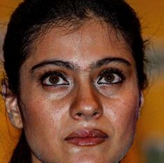 Bollywood Actress, Close Up, Actresses, Eyes, Celebrities, Face, Sexy, Beauty, Collection