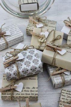 ideas-empacar-regalos-de-navidad (15)                                                                                                                                                                                 Más