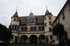 Ayuntamiento de Constanza