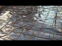 Steel Mesh Steel Supplies Melbourne 1300 736 567