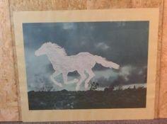 Per Kleiva Moose Art, Painting, Animals, Kunst, Animales, Animaux, Painting Art, Paintings, Animal
