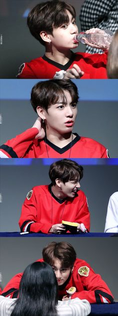 ♡ Jungkook ~♡ | ©BEYOND it.