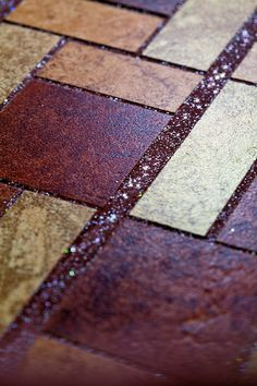 024-glitter-grout-artis.jpg 590×885 pixels
